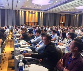 """Đâu là """"điểm đen"""" của thị trường bất động sản Việt Nam 2019?"""