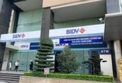 Bamboo Airways chào bán cổ phiếu cho nhân viên BIDV Thanh Xuân với giá 40.000 đồng/cp, cam kết mua lại giá gấp đôi sau 6 tháng