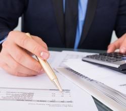 Một số điểm mới  về công bố thông tin trên Thị trường Chứng khoán