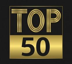 TOP 50 NHÃN HIỆU CẠNH TRANH VIỆT NAM 2018