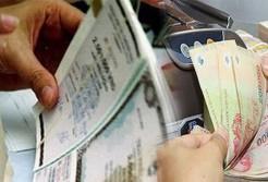 Bộ Tài chính khuyến cáo nhà đầu tư không mua trái phiếu DN chỉ vì lãi suất cao