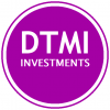 DTMI Investments