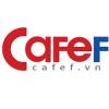 CAFEF (14/09/2017) - CỔ PHIẾU KHÔNG TỰ NHIÊN TĂNG GIÁ