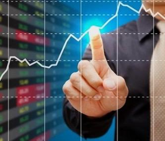Doanh nghiệp bất động sản tiếp tục chạy đua lãi suất trái phiếu